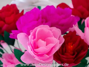 Rose (c) decoDesign-peters.de