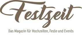 Fetszeit Logo