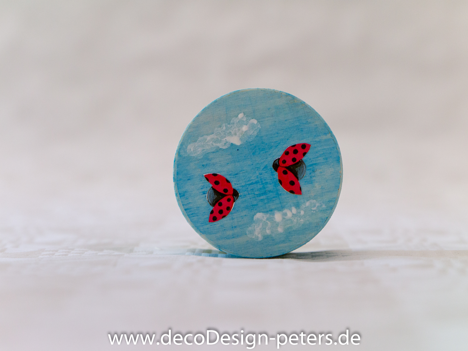 Geschenkverpackung Blumenwiese(c)decoDesign-peters