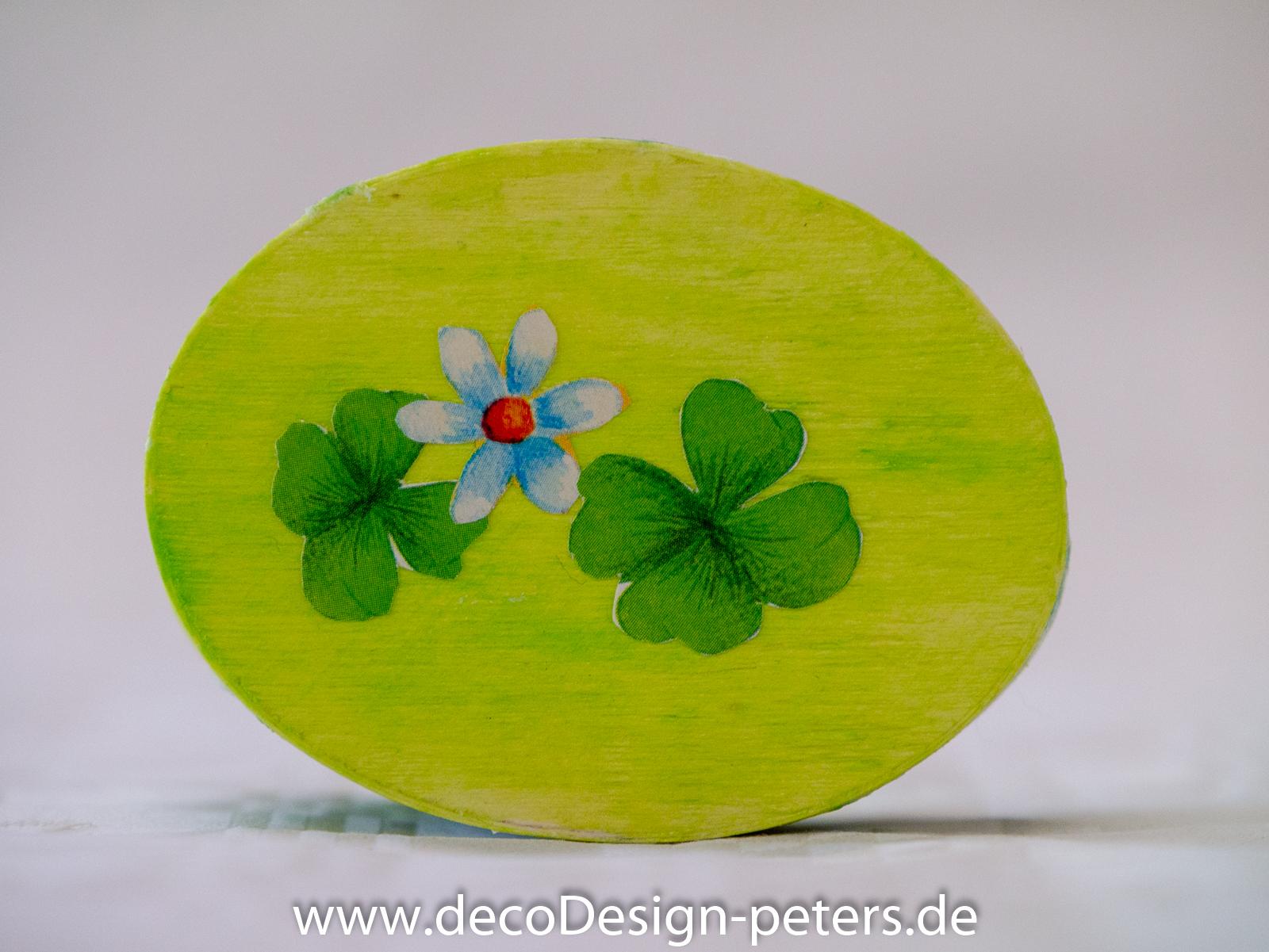 Geschenkverpackungen grün(c)decoDesign-peters