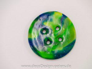 Grüne Milchstrasse (c)decoDesign-peters