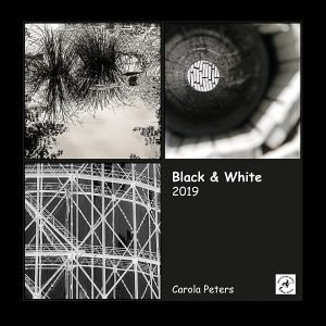 BlackAndWhite 2019 - 00_Titel (c)decoDesign-peters