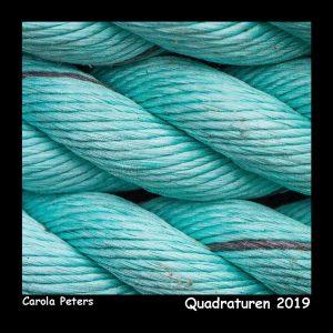 Kalender Quadraturen 2019 Titel (c)decoDesign-peters