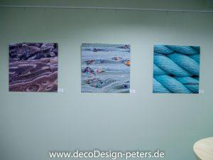 Ausstellung Steuerbüro Büttner Dessau (C)decoDesign-peters