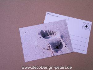 Unterwegs (c)decoDesign-peters.de
