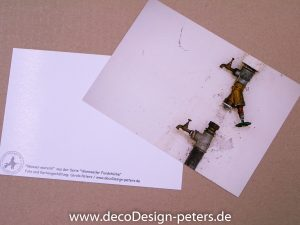 Wasser marsch (c)decoDesign-peters.de