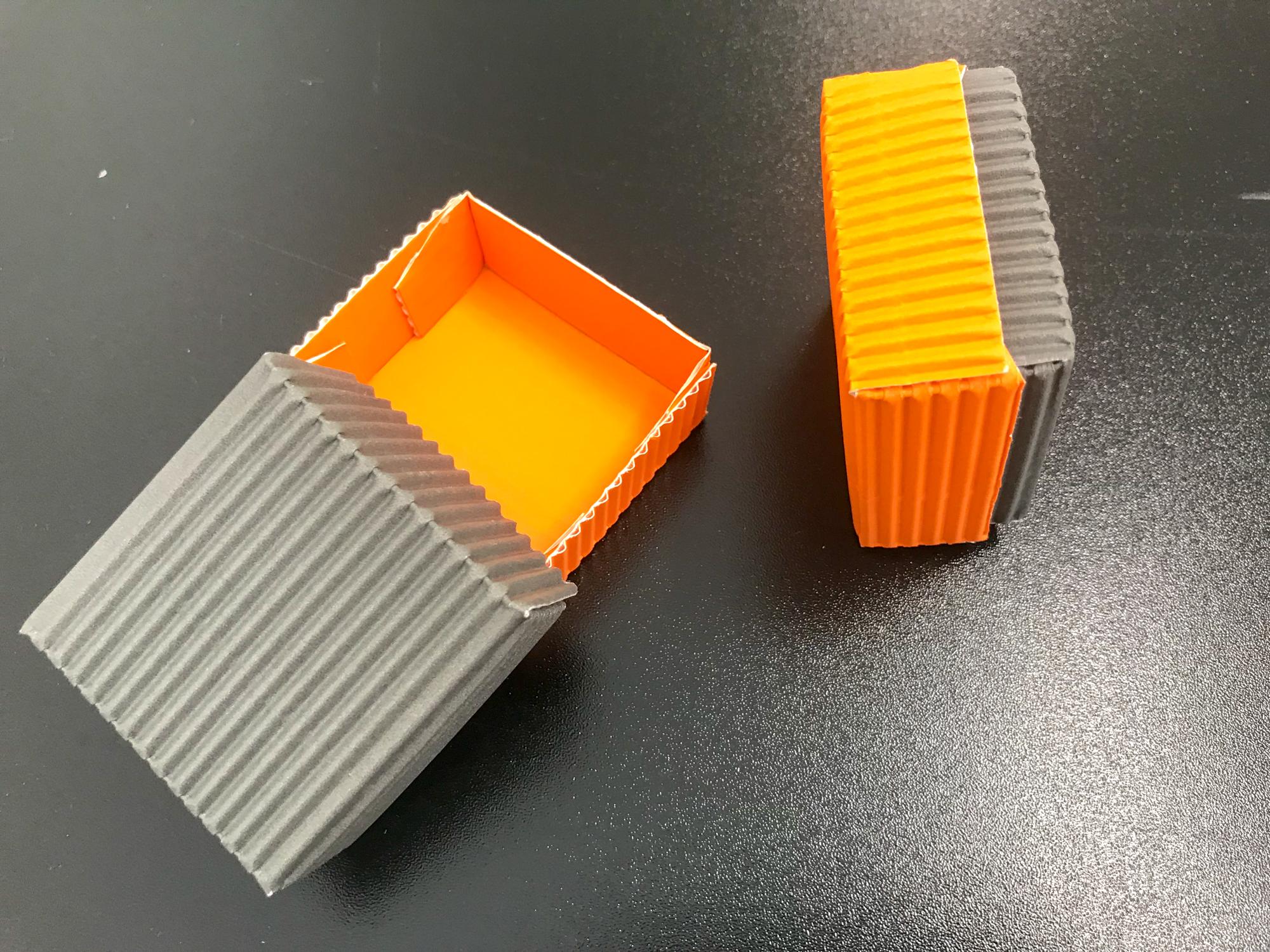 Handgefertigte Verpackung (c)decoDesign-peters-2