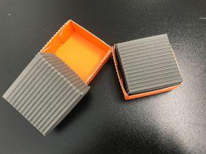 Handgefertigte Verpackung (c)decoDesign-peters-3