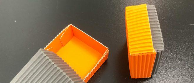 Beitragsbild Handgefertigte Verpackung (c)decoDesign-peters-2