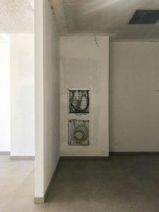Atelier Westspitze Blick ins Lager (c)decoDesign.peters