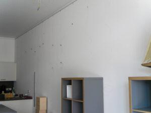 Atelier Westspitze Tübingen